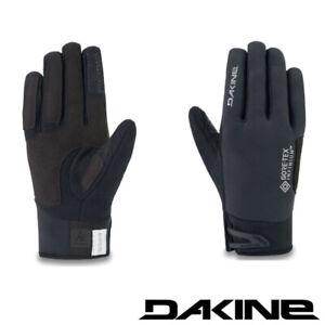 Dakine Men's Blockade GORETEX Winter Gloves