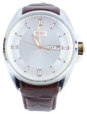 Boss by Hugo Boss Driver Watch 13MR0112