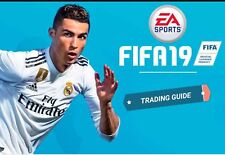 ★Fifa 19 FUT Trading tipps (Guide) Cheat★PS4 XBOX PC★1.000.000Coins