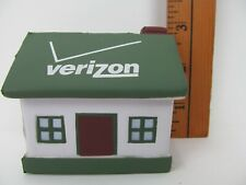 Advertisement Stress Toy House Stress Toy Verizon House squeeze stress toy