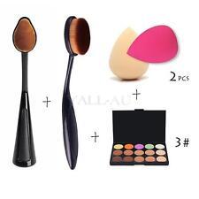 All Skin Types Unbranded Concealer Makeup