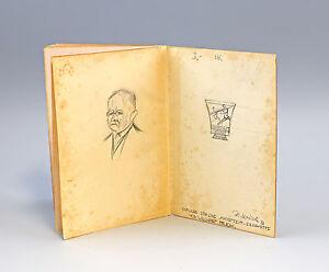 8455009 Buch K. Zoege von Manteuffel Hans Holbein Künstlerexemplar Wilhart Muck