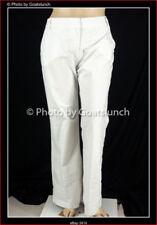 Cue Cotton Blend Regular Size Pants for Women