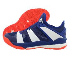 Adidas Stabil X Mens Shoes
