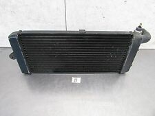 O HONDA SHADOW SPIRIT 750 2003 OEM RADIATOR  (B)