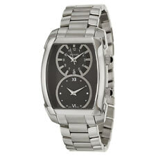 Balmain Arcade Gent Dual Time Men's Quartz Watch B28013364