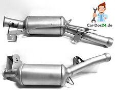 ORIGINAL Dieselpartikelfilter DPF Mercedes ML GL R W164 X164 W251 A1644900892