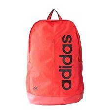 Nike Backpack Rucksack School Bag Black Gym Sports Mens Unisex Bags New
