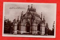 DREUX - Chapelle Saint Louis   (B6367)