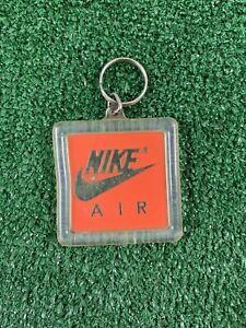 Nike Air Hang Tag Shoe Tag For Original Jordan Retro