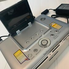 Kodak Easy Share Photo Printer 500