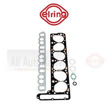 Cylinder Head Gasket Set for Mercedes 230SL 250SL 250SE Elring 129 010 018 20