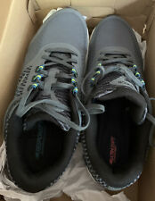 New Balance 1865 Sneakers for Men for