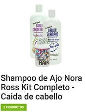 tratamientos para cabello