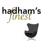 Hadham Vintage