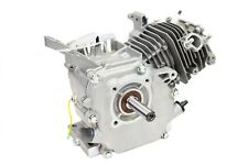 Assembled Engine Long Block For Honda GX160 Crankshaft Piston Rod Cylinder Head