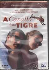 Amorfù DVD Ignazio Oliva /  Luigi Diberti / Sonia Bergamasco Nuovo Sigillato