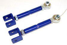 Rear Traction Rod BLUE for 240SX USA 180SX JAP AUS 200SX EUR JAP