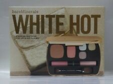 Bare Minerals White Hot Limited Edition Gift Set