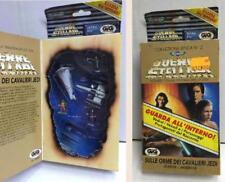 Galoob Micro Machines Guerre Stellari Star Wars Collezione Epica N.2 MIB 1996