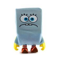 Kidrobot Many Faces of Spongebob Squarepants Mini Series - Scaredy Pants