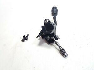 Genuine Oil Pump Solo 644 651 Chainsaw 6400207