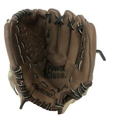 Mizuno Prospect 10.5� Power Close Gpp 1050Mc Glove PreOwned