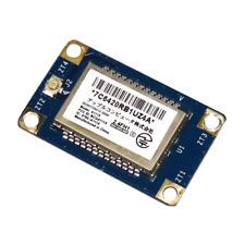 Apple iMac Bluetooth Board 820-1696-A