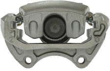 Centric Parts 141.42112 Front Left Rebuilt Brake Caliper With Hardware