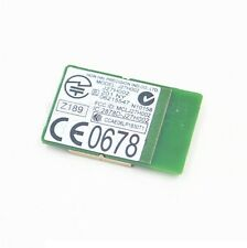 2 PCS Replacement Bluetooth Module for Handle Host Wii NEW