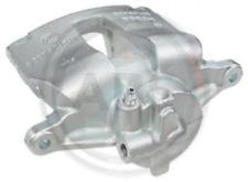 Bremssattel A.B.S. 627551 vorne für FIAT LANCIA