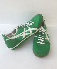 ASICS Euro Size 47 Athletic Shoes for Men for sale | eBay