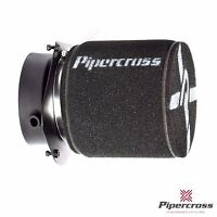 Pipercross Mercedes A45 AMG Air Filter Intake / Induction Kit PX1974
