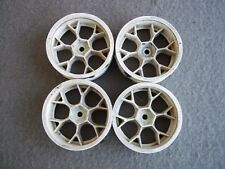 1/18 1/16 TSW Style Rims Micro RC Carsima LC EMB Buggy