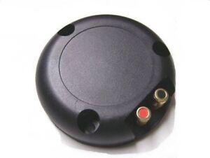 Replacement Diaphragm JBL / Selenium RPD205Ti For D205Ti Driver