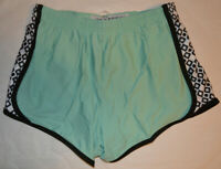 """Krass & Co"" Athletic Shorts- Women's"