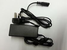 65W AC Adapter Charger For HP OfficeJet 100 150 Mobile Printer Part CN550-80002