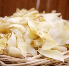 Organic Premium Chinese Natural Dried Lilium Lily Slice Herbal Tea Health Food
