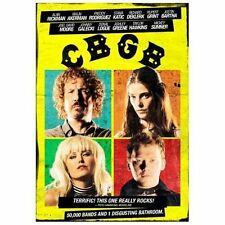 CBGB  DVD   brand new !!!!!! free shipping !!!!!! buy here and save
