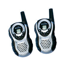 Binatone Latitude 150 (8 Channels) Two Way Radio