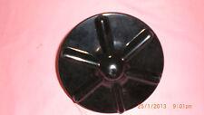 HTT009: Hoovermatic Washing Machine Pulsator