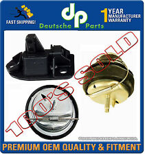Volvo 850 S70 V70 2.3 2.4 Front Lower Right Lower Rear Lower Engine Mounts SET 3
