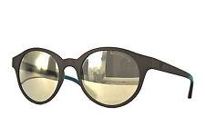 Emporio Armani Sonnenbrille/ Sunglasses EA4045 5342/5A Gr51 Konkursaufk//486B(8)