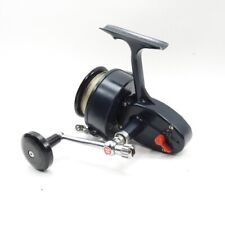 New listing Garcia Mitchell 402 Saltwater Fishing Reel. Made in France.