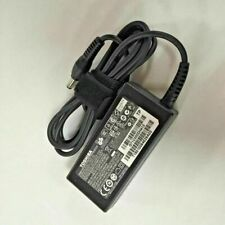 Genuine Toshiba Satellite C50D-B-120 C50D-B-121 Laptop Charger Adapter