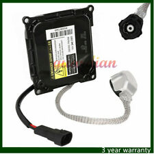 For Lexus GS430 GS450h GS460 2007-11 Xenon HID Headlight Ballast Igniter Harness