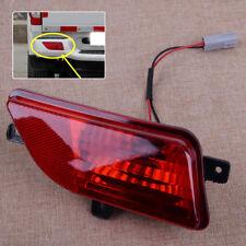 Fog Tail Light Fit for Great Wall V200 V240 4116210-P00 Rear Right Bumper Lamp