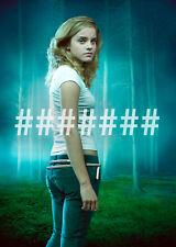 Emma Watson 3 x tolles Foto 10/15 #06