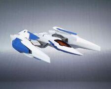 Robot Spirit Gundam 00 0-Raiser