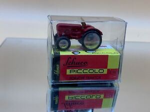 Pico Modellauto 1:90 Unbenutzt Ovp. Top Zustand
